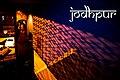 Jodhpur (5581532888).jpg