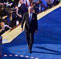 Joe Biden 20080827 DNCC Day3 492 (2818981619) (cropped).jpg