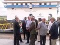 Joe Biden visit to Panama, March 2013 08.jpg
