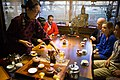 Joe Biden visits China, December 2013 06.jpg