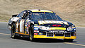 Joe Nemechek Sanoma CA June 2005 photo D Ramey Logan.jpg