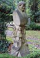 Johann Christoph Winters Gedenkmal, Melaten-Friedhof (2).jpg