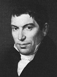 Johann Daniel Georg von Memminger, 001.jpg