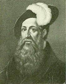 Johann Fust00.jpg