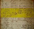 Johann Matter birth 1822.jpg
