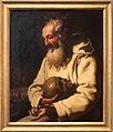 Johann carl loth, san romualdo, 1660-70 ca. 01.jpg
