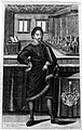 Johann von Sachsen-Weimar-01.jpg
