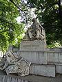 Johannes Brahms DSCN9912b.jpg