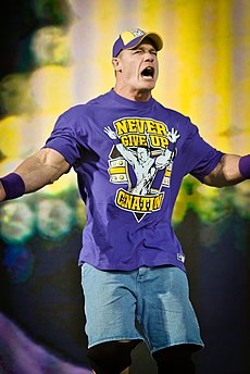 John Cena 2010 Tribute to the Troops (3).jpg