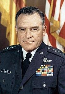 John D. Lavelle portrait.jpg