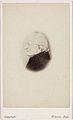 John Dalton Carte de Visite circa 1840 03.jpg