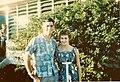 John Devitt 1956 Townsville.jpg