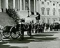 John F. Kennedy Lying in State November 24, 1963 (10965450335).jpg