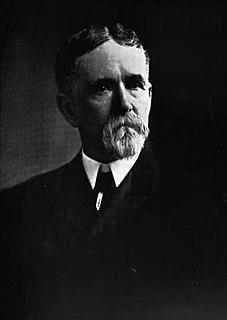 John Lamb (congressman) U.S. Representative from Virginia