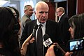 John McCain (26246770263).jpg
