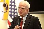 John McCain (8492327745).jpg