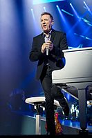 John Miles - 2016330223039 2016-11-25 Night of the Proms - Sven - 1D X II - 0739 - AK8I5075 mod.jpg