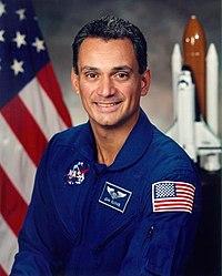 John Olivas