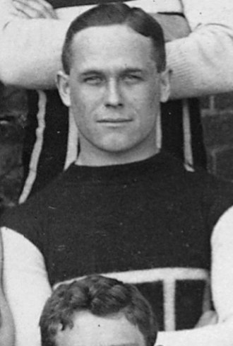 John W. Robertson - Image: John Robertson 1914