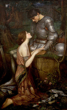 John Waterhouse - Lamia - Google Art Project.jpg