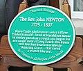 John newton plaque.jpg
