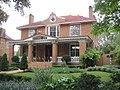 Jonesboro AR West Washington Ave Historic District.JPG