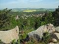 Jonsdorf-Carolafelsen-3.jpg