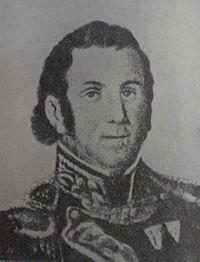 José Albino Gutiérrez.jpg