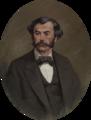 José Feliciano de Castilho Barreto e Noronha.png