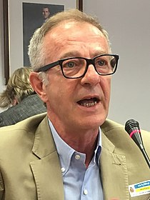 José Guirao 2018 (cropped).jpg