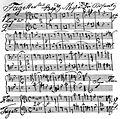 José Maurício Nunes Garcia - trecho das partes de fagote da Missa dos Defuntos CPM 185.jpg