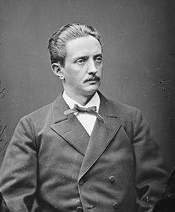 Josef-Julius-Wecksell-1882.jpg