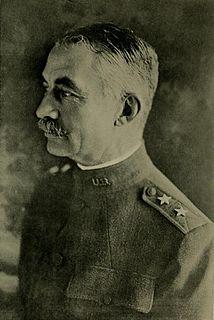 Joseph E. Kuhn United States Army general (1864–1935)