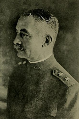 Joseph E. Kuhn - From 1922's History of the Seventy-Ninth division, A. E. F. During the World War: 1917-1919.