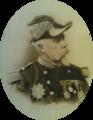 Joseph Henri Mensier.png