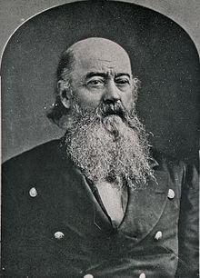 Joseph L. Meek.jpg