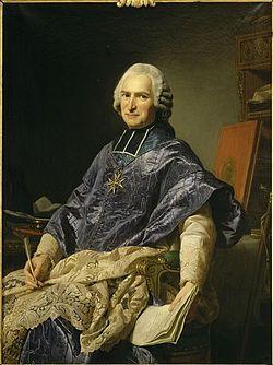 Joseph Marie Terray.jpg