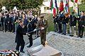 Journée de la commémoration nationale 2016-120.jpg