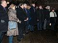Journée mémoire Holocauste, Esch-sur-Alzette-106.jpg