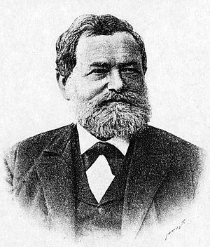 Jovan Đorđević - Jovan Đorđević