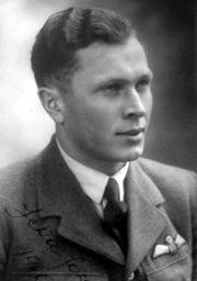 Jozef Jeka.jpg