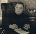 Jozef Tiso on Nový svet (1941).png