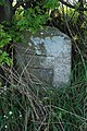 Jt germany nusse panten luebecker wappenstein north 4118.JPG