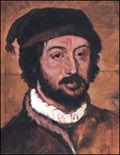 Juan de la abuelita