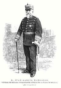 Juan García Margallo en 'La Ilustración Española y Americana'.jpg