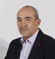 Juan Miguel Lopez.png
