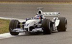 Juan Pablo Montoya 2003 Silverstone 12.jpg