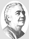 Juanita Garcia Peraza.JPG