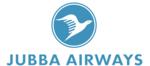 Jubba Airways Logo.png