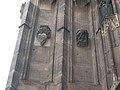 Judensau nuernberg sankt sebald kirche 1.jpg